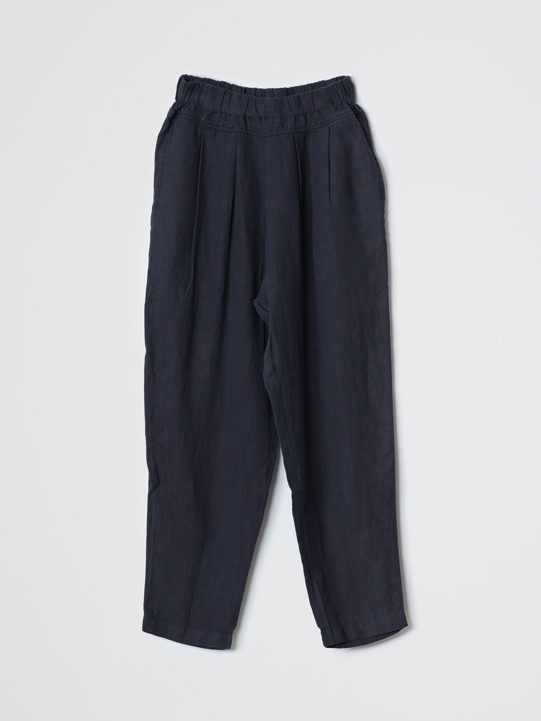Carpenter Pants - Black
